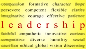 leadership-traits
