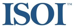 ISOI - Logo (2)