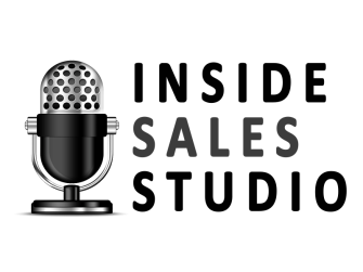 Inside Sales Studio Logo