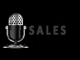 Inside Sales Studio Logo